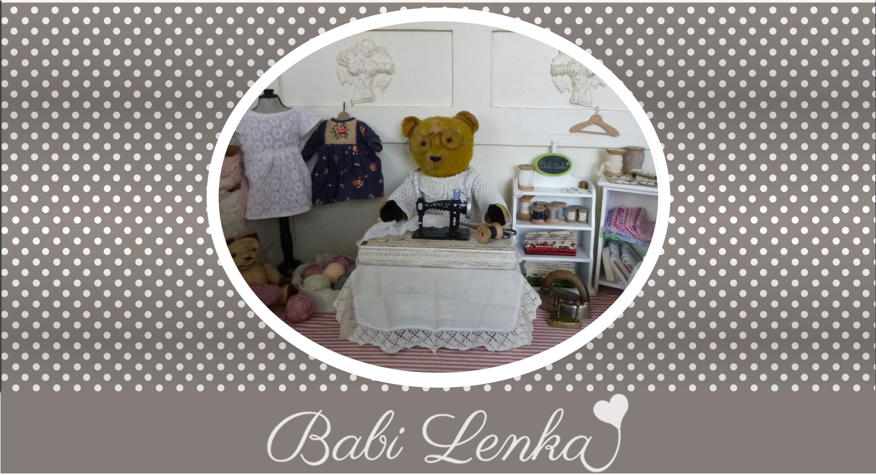 babilenka.cz